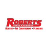 Roberts Service Company