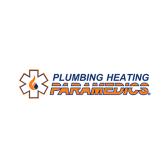 Plumbing Heating Paramedics