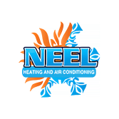 NEEL Heating and Air Conditioning