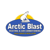 Arctic Blast Heating & Air Conditioning