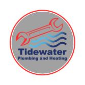 Tidewater Plumbing & Heating