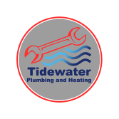 Tidewater Plumbing & Heating & Air Conditioning