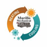 Murillo Mechanical