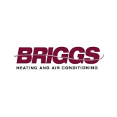 Briggs Heating and Air Conditioning