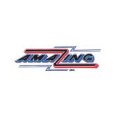 Amazing Air Inc.