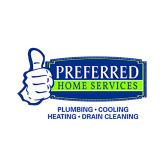 Preferred Home Services