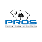 PROS Heating & Air Conditioning