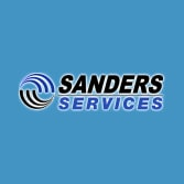 Sanders Services