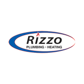 Rizzo Plumbing & Heating, LLC