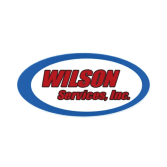 Wilson Services, Inc.