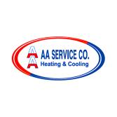 AA Service Co