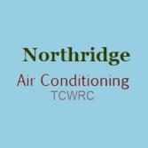 TCWRC Air Conditioning Northridge