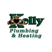 Kelly Plumbing & Heating