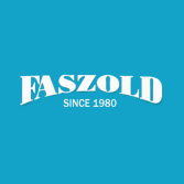 Faszold Service Co