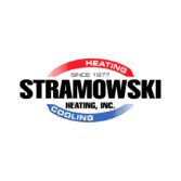 Stramowski Heating, Inc.