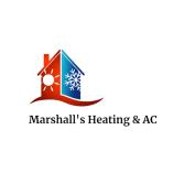 Marshall's Heating & AC