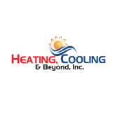 Heating Cooling and Beyond, Inc.