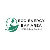 Eco Energy Bay Area HVAC & Pest Control
