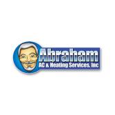 Abraham AC & Heating Service, Inc.