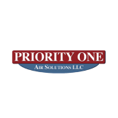 Priority One Air Solutions LLC