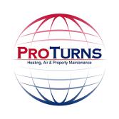 ProTurns