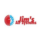 Jim's Air Systems