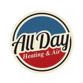 All Day Heating and Air Conditioning, LLC