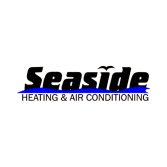 Seaside Heating & Air Conditioning