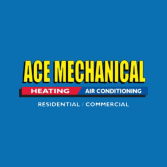 Ace Mechanical