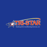 Tri-Star Heating & Air Conditioning Services, LLC