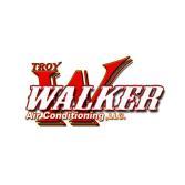Troy Walker Air Conditioning, LLC.