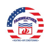 Fairweather Heating & Air Conditioning, Inc.
