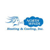 North Winds Heating & Cooling, Inc.