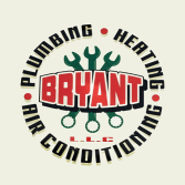 Bryant Plumbing Heating & Air Conditioning LLC