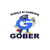 Gober Heating & Air Conditioning
