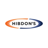 Hibdon's Heat and Air