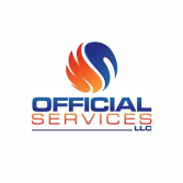 Official Services LLC