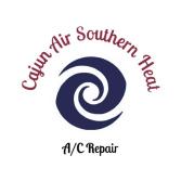 Cajun Air Southern Heat, LLC