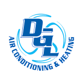 DGL Air Conditioning & Heating