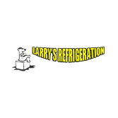 Larry's Refrigeration