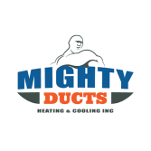 Mighty Ducts