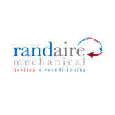 Rand Aire Mechanical