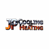 JP Cooling and Heating