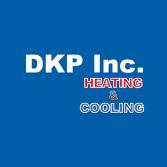 DKP Inc