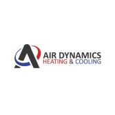 Air Dynamics Heating & Cooling