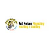Full Nelson Plumbing Heating & Cooling