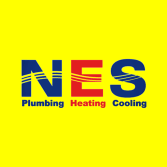 NES Plumbing Heating and Cooling