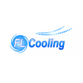 FL Cooling Store