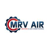 MRV Air