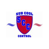 Sub Cool Control Heating & Air